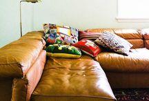 decor / Home decor  / by Haley Hoskin