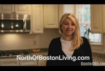 North of Boston Living Homes For Sale with Unique Style / Interesting design pieces from a variety of different homes that I represent for sale north of Boston around the Andovers. If you are interested in learning more about the homes or North of Boston Living and what the communities have to offer I encourage you to contact me. I am happy to help you select the perfect new home to fill with your personal style and favorite pieces. / by Lisa Johnson Sevajian