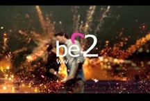 be2 videos / by be2 matchmaker