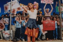 Vintage Britney / A collection of Vintage Britney photos from her early life and career. / by Britney Spears