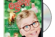 Movies: Christmas Favorites / by froggymama