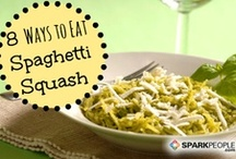 Healthy recipes for fast fat loss / by JJ Virgin