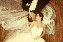 Wedding Ideas / by Lesly de Leon