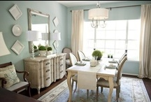 Design Ideas / by Cindy Dolan