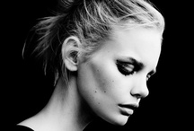 Marloes Horst / by Miki