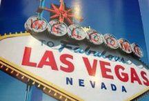 Las Vegas Love / by JW Marriott Las Vegas Resort & Spa