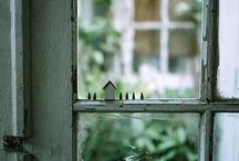 Lovely ... / by Gita Karman