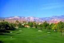 Fore! / by JW Marriott Las Vegas Resort & Spa