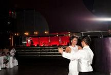 Weddings / by JW Marriott Las Vegas Resort & Spa