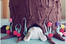 Easter / by Tracy