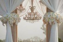 Wedding Bells / by Cameron Crowe