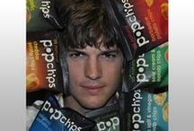 pop culture. / by popchips