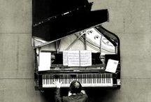 music / by Deanerys Targaryan