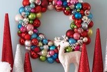 Holidays / by Lindzi Shanks (TheTrendySparrow)