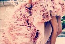 Dresses / by Ashlie Saili