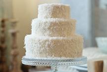 Winter Weddings   / by Real Weddings Magazine
