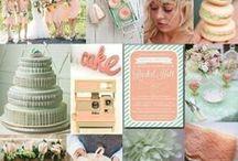 Wedding / by Kelly