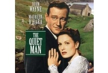 Great Movies / by Diane Isler
