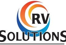 Featured Dealers / by RV Trader