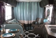 RV Decorating Tips / #RV Home #DecoratingTips / by RV Trader
