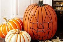 Halloween Recipes and Decorations / #Halloweenrecipes #Halloweendecorations #Halloween / by RV Trader