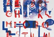 Typography / by Donhko³ / Uko