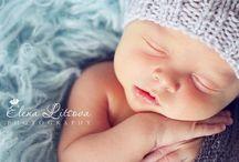 Baby / by Natalie Huddleston