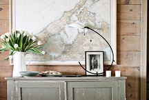 dreamer / home DIY inspiration / by Jamie Pepin