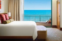Places - Bahamas / Want to know what it's like to travel and live in the Bahamas? Then this board is for you. / by realtor.com