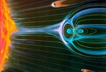 Space Science & Technology / by ∆ Ω ≈π ¡ ˚º ∞ •Ghizzi•∞ º˚ ¡ π≈ Ω  ∆