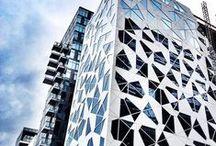 Offices@Deloitte / by Deloitte