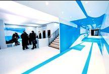 Brand@Deloitte / by Deloitte