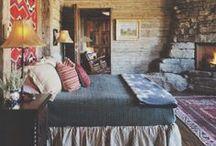 Mi casa, es su Casa. / by Kayla Childress