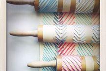 DIY / Things to make and do. / by Tiffany Cadenhead