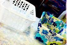 DIY/Crafts! / by Jaclyn Niece