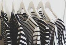 stylish / by Allison Mosher