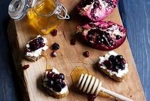 taste || / by Sarah Contrucci Smith
