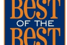Notable Teen Books / Links to lists of notable teen books and winners of prominent teen book awards. / by East Greenbush Community Library