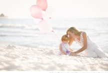 Photo Inspiration | Family + Maternity / by Amanda Borst