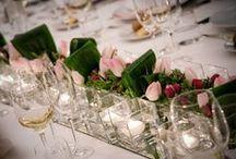 Wedding / by Akina Arakaki