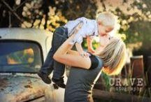{ family photography } / by Kiley Ledlow