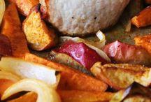 Yummy In My Tummy / yummy food and drink / by Brianna Shults