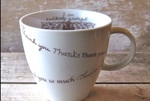 <3 great gifts / great little gifts bought or made / by TerryLynn Melody