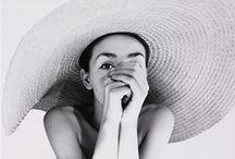 fabulous fashion photos / by Audrey Nizen