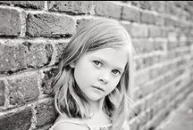 """My Photography - Little Faces / David Reed with Studio 757 Photography are highly sought after for """"Amazing Pictures of Fabulous Children"""". We are located in Hampton Roads, Virginia.  / by David Reed"""