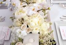 WI / Wedding Ideas  / by Tristar Kalaluka K