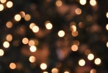 Christmas / by Simone Vloet