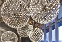make: lights / by Ann Yin