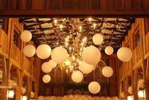 Wedding / by Alyssa Freedman