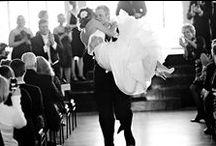 Wedding / by Mandy Johnson